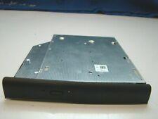 New listing Hp #517850-001/Ts-L633 Hp Dvd Drive W/ Bezel Sata Compaq Cq61-420Us