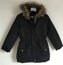 Debenhams Cagoules Raincoats Girls' Coats, Jackets & Snowsuits (2 ...