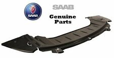 SAAB 93 9-3 9440 03-12 FRONT UNDER TRAY 12824861 GENUINE, BRAND NEW