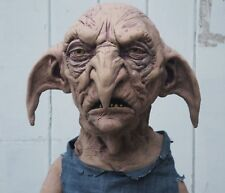 life sized 1:1 full scale Harry Potter KREACHER replica prop display Dobby