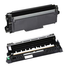 TN660 DR630 Toner Cartridge & Drum Unit For Brother DCP-L2540DW L2520DW L2320D