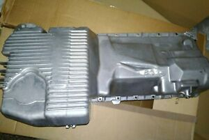 BMW ORIGINAL NEW Oil Pan E36 320i M50 325i M3 Coupe Saloon Cabrio  11131735937