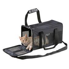 Europet Bernina Transporttasche für Hund & Katze Bon Voyage Größe 1