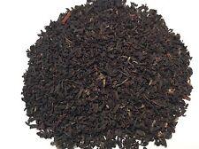 Assam Tarajulie Black Loose Leaf Tea 4oz 1/4 lb