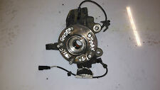 FORD C MAX CMAX 2005 > 2010 1.8 PETROL DRIVERS SIDE HUB AND BEARING