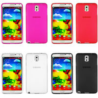 Phone Case For Samsung Galaxy Mobile Phone Soft TPU Material Fitted Case Skin