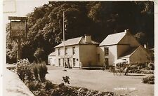 Postcard The Norway inn Perranarworthal    37
