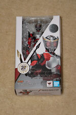 Bandai S.H. Figuarts 20 Rider Kicks Kamen Rider Ryuki USA Seller