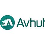 AVHUT-COM