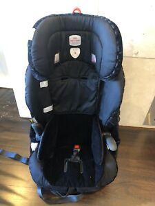 Britax Maxi Rider car seat