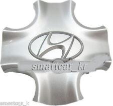 "Wheel Cap for 2012 2013 2014 2015 2016 Hyundai Accent Solaris 16"" A-type Wheel"
