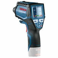 Bosch Thermodetektor GIS 1000 C in L-Boxx - 0601083308 Wärmebildkamera