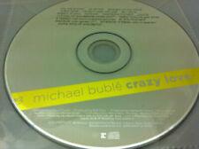 CD musicali per Easy listening Love