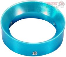 intake cone / bell mouth Polini D.50.5 carburetor connection 50.5mm for 24-30mm
