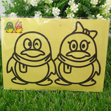 SAND ART PICTURES Childs Painting Coloured SAND Kids Painting&Drawing CraftecA