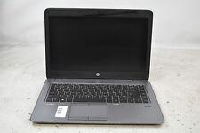HP G70-257CL Notebook Lite-On Webcam Drivers Windows