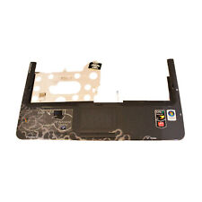 Palmrest Touchpad Hp TouchSmart TX2-1000 506827-001 504468-001 Usado