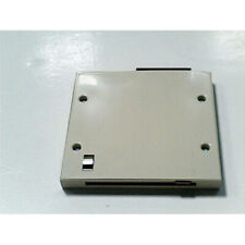 Compaq 247756-001 Laptop floppy drive, 3.5 in, 1.44Mb. For Compaq Armada 7000 &
