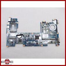 HP Mini 210-1023ss Placa Base Motherboard Mainboard 100% OK 598011-001