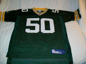A.J. Green NFL Fan Jerseys for sale | eBay