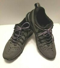 Nike Fingertrap Air Max Training Running Shoes 644673-001 Men's Size 12
