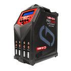 Venom Pro Quad 100W 7A 4-Port AC/DC LiPo, LiHV & NiMH Battery Balance Charger
