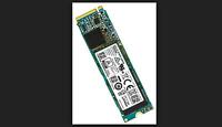 NEW Toshiba XG5 256GB M.2 SSD PCIe NVMe M2 Solid State Drive 250GB KXG50ZNV256G