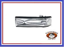 CLIGNOTANT FIAT DOBLO OPEL COMBO AVANT GAUCHE OEM: 71765449-95511536