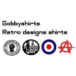 Gobbyshirts