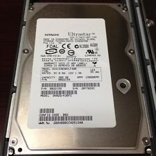 HDS 3272219-F Hitachi 300GB 15k FC AMS200 AMS500 AMS1000