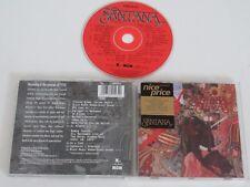 SANTANA/ABRAXAS(COLUMBIA/LEGACY 489543 2) CD ÁLBUM