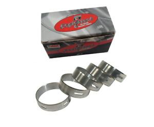 Camshaft Cam Bearings Set for Ford SBF 255 289 302 351W 4.7L 5.0L 5.8L