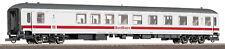Roco 45046 - DB, ARkimbz 262.4, IC-Wagen 1. Klasse, 'BordBistro' - NEU OVP