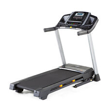 NordicTrack C100 Folding Motorised Treadmill | Exclusive Deal | Full Warranty