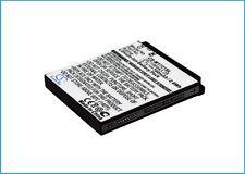 Batterie haute qualité pour SAGEM MY721x premium cellule