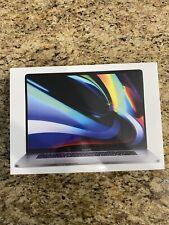 Apple Macbook Pro MVVJ2LL/A 2.6Ghz i7 16GB 512GB AMD...