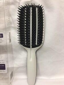 Tangle Teezer BlowStyling Smoothing Tool Paddle Brush Med -Long Hair FULL SIZE🎁