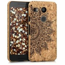 Googles Cork Mobile Phone Cases & Covers