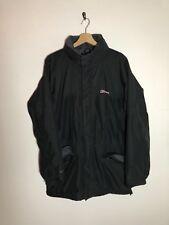 Berghaus Mens Gore-tex Jacket Coat Walking Hiking Size L