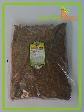 CINCHONA - [Cinchona officinalis] - dried bark- 1000g (1kg)