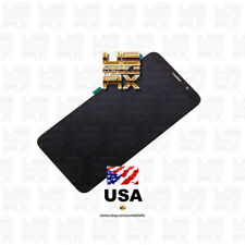 USA For Huawei Y5 Prime 2018 DRA-L02 L22 LX2 LCD Display Touch Screen Digitizer