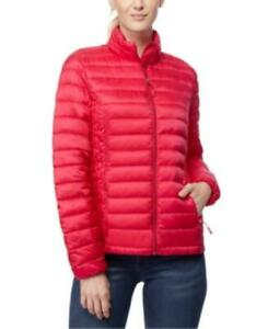 MSRP $100 32 Degrees Packable Down Puffer Coat Size 2XL