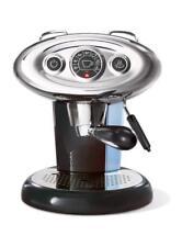 Illy FrancisFrancis X7.1 Cup Espresso Machine - Black New Sealed