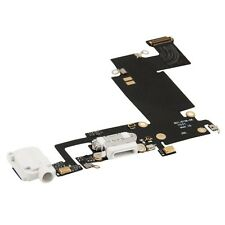 Apple iPhone 6S Plus Connecteur dock antenne audio jack câble flexible