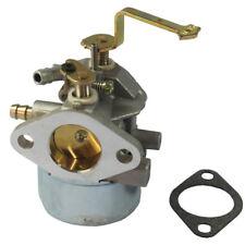 Carburetor Carb for Coleman Powermate 8HP 10HP ER 4000 5000 Watt Generators 6250