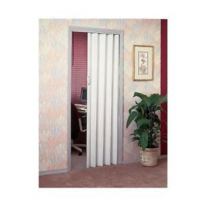 3280, White Folding Door Toliet,Plastic Folding Door Toliet,PVC Folding Sliding Door Toliet
