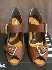 Womens shoes - RMK - Mary-Jane's, Size 8