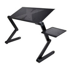 Portable foldable adjustable folding table for Laptop Desk Computer mesa para