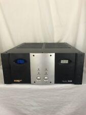 MONSTER Power HDA-2000 Signature Ultra Resolution Stereo Amplifier Prototype#1