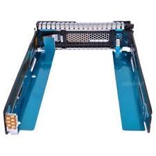 HP 651314-001 HP Gen8 Drive Caddy 3.5 HDD Tray ProLiant DL380p DL360p DL385 G8/9